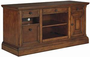 Gaylon Large Credenza H704 46 Ashley Furniture