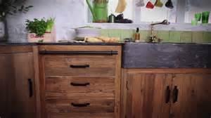 cuisine maison du monde avis cuisine maisons du monde avis 20170823150251 tiawuk com