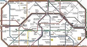 Iga Berlin Plan : c map max u s west coast and hawaii sd card over 150 rioumepi ~ Whattoseeinmadrid.com Haus und Dekorationen