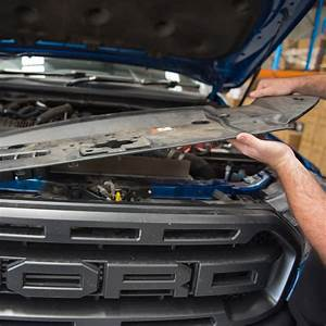 Aamidis Blogspot Com  Ford Ranger Px3 Wiring Diagram