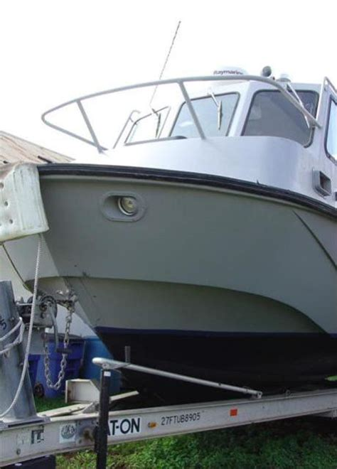 Fishing For Life Boat Auction by Boats Government Auctions Blog Governmentauctions Org R