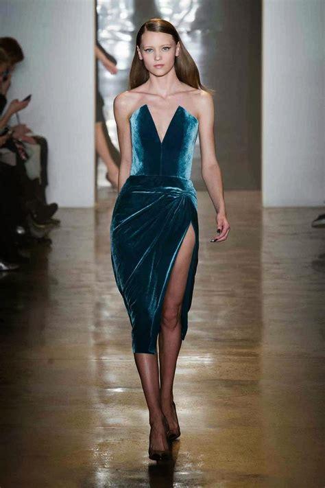 Купить красивые недорогие платья в интернетмагазине с доставкой Страница 3
