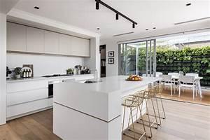 Creating, Your, Modern, Kitchen