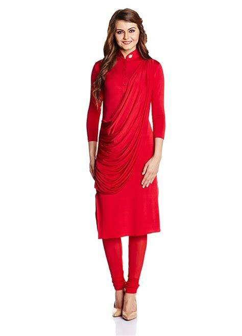 designer suits for salwar suit sets buy salwar kameez at best prices