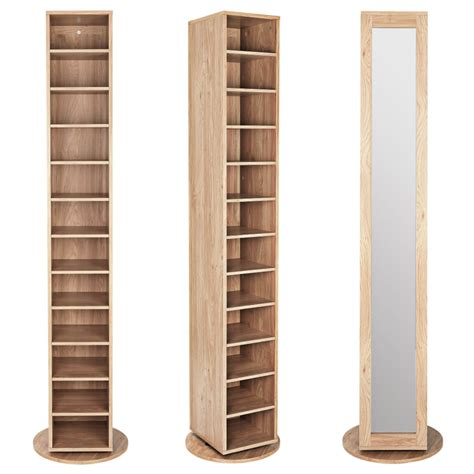 cubby shelf shoe storage unit with mirror storage ideas