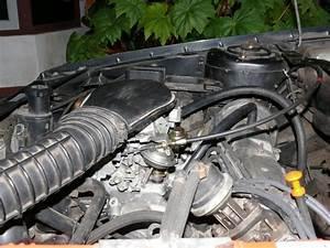 Arifin Weblog  Peugeot 405 Dengan Karburator Aisan Toyota