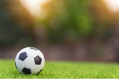 Football Tournament Charity Park