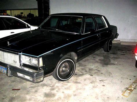 4 Door Buick Regal by Buick Regal 4 Door Photos Reviews News Specs Buy Car