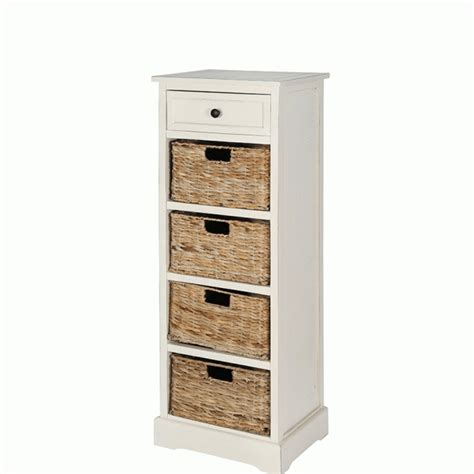 tall thin storage cabinet image of news tall narrow storage cabinet on tall slim