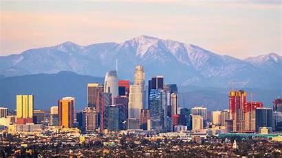Angeles Scholarships Update Scholarship Student International Postgraduate