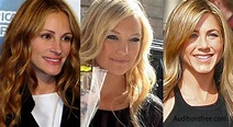 Romantic Comedy 'Mother's Day' Starring Julia Roberts ...