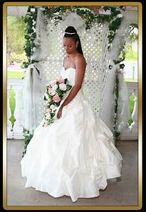 best images about wedding dress on pinterest queen anne With wedding gowns las vegas