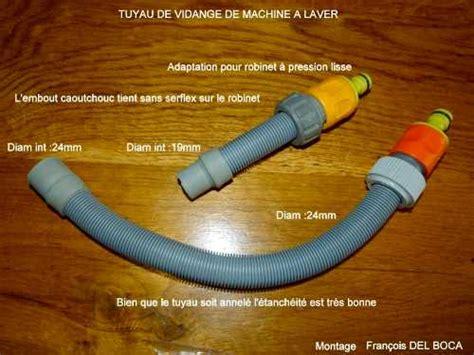 rallonge machine 224 laver wikilia fr