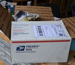 Mailing weed all you need to know and best practices to for How to send a shipping label to someone