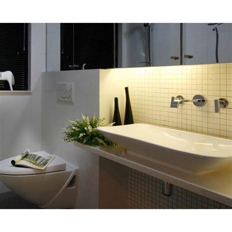 Green And Red Kitchen Ideas - wholesale porcelain floor tile mosaic white square brick tiles kitchen backsplash ideas bathroom