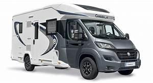 Camping Car Chausson : camping car profile profil s ford ou fiat camping car avec cuisine centrale chausson ~ Medecine-chirurgie-esthetiques.com Avis de Voitures