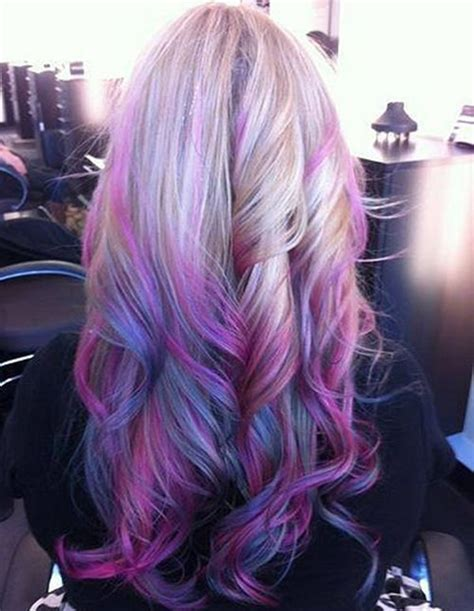light purple hair dye purple hair color vpfashion