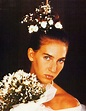 La Principessa Bianca di Savoia Aosta | Royal Weddings ...