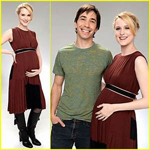 Evan Rachel Wood: Pregnancy is Whirlwind Roller Coaster ...