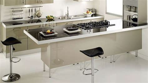plans de travail cuisines meuble de cuisine avec plan de travail pas cher cuisine