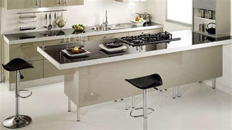cuisine plan de travail noir beau plan de travail cuisine granit noir 2 plan travail
