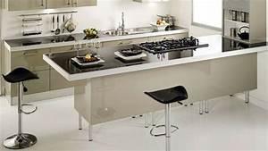 Plan De Travail De Cuisine : meuble de cuisine avec plan de travail pas cher location ~ Edinachiropracticcenter.com Idées de Décoration