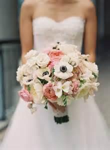 flower ideas for wedding 22 absolutely dreamy wedding flower ideas weddbook