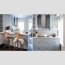 Interior Design How To Make A Small Kitchen Feel Grand