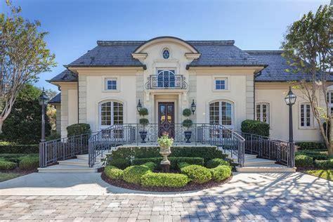 Million Dollar Homes Jax Fl - Homemade Ftempo