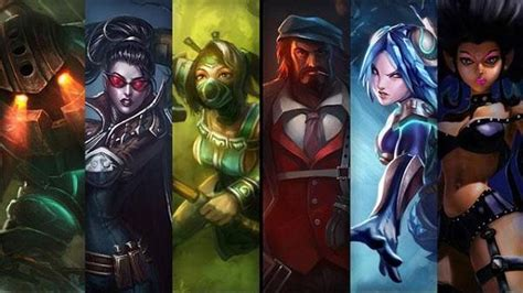 league  legends rotacion de campeones  ofertas de la