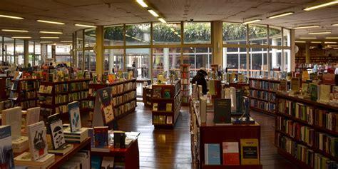 Libreria Book Vendo by De Viaje Por Las Librer 237 As De Bogot 225 Fundaci 243 N La Fuente