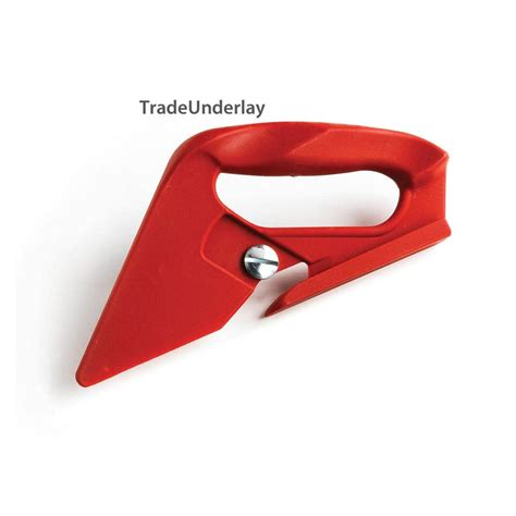 Teppich Schneiden Werkzeug by Hessian Cutter