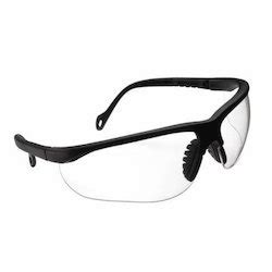 karam safety goggles karam safety goggles es 005