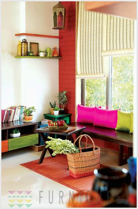 home design on a budget furniture i homes how to 261 best home images on balcony