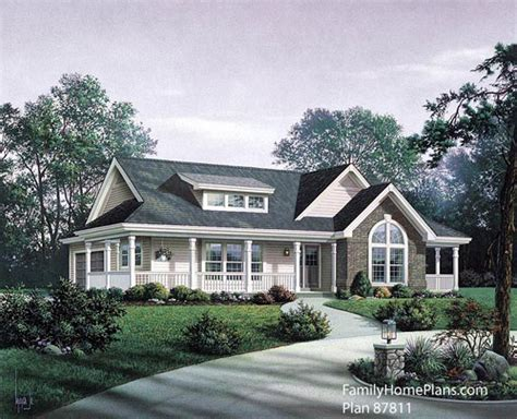 small house floor plans small country house plans house plans