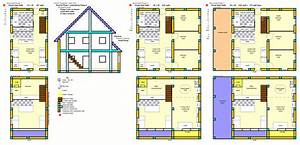 2 Story Apartment Design Plans Building Strawbale House Want Floor Plan Designs