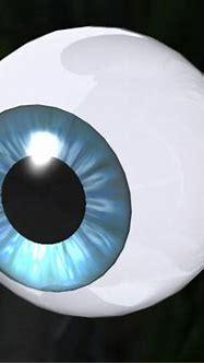 3D Eye test by Budda2949 on DeviantArt