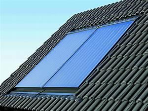 Solarthermie Berechnen : solaranlage montage berblick bei effizienzhaus online ~ Themetempest.com Abrechnung