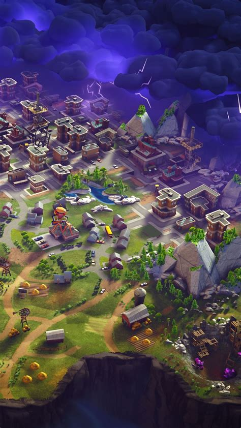Check out the latest fortnite screenshots and download best game 4k wallpapers for free. HD Fortnite wallpapers   Christmas wallpaper backgrounds, Wallpaper iphone christmas, Wallpaper ...