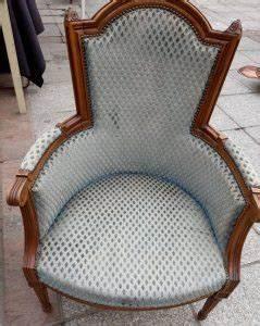 Fauteuil Ancien Bergere : antiquit s meubles objets livres anciens achat ventealbi antiquit s meubles ~ Teatrodelosmanantiales.com Idées de Décoration