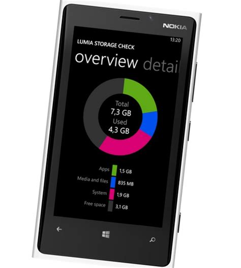 empower your lumia windows phone with experimental apps from nokia beta labs