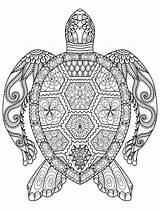 Burning Wood Patterns Coloring Mostcraft Mandala sketch template
