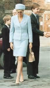 princess diana book boutique ? Princess Diana News Blog