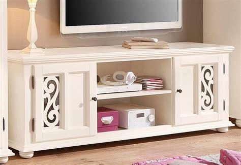 premium collection by home affaire lowboard 187 arabeske 171 breite 160 cm kaufen otto