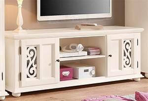 Otto Home Affaire Katalog : premium collection by home affaire lowboard arabeske breite 160 cm online kaufen otto ~ Bigdaddyawards.com Haus und Dekorationen