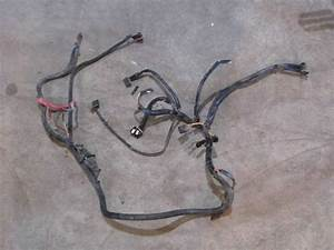 Find Starter Relay Solenoid For Yamaha Atv Yfz 450 Yfz450