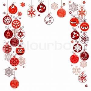 Bilder Mit Rahmen Modern : bilder rahmen weihnachten eufaulalakehomes ~ Bigdaddyawards.com Haus und Dekorationen