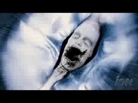 Nonton movie silenced (2011) streaming film layarkaca21 lk21 dunia21 bioskop keren cinema indo xx1 box office subtitle indonesia gratis online download | nonton.pro. Dead Silence | Dazz's Movie Reviews