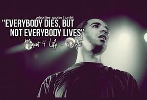 Celebrities Quotes