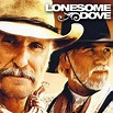 Lonesome Dove: The Complete Miniseries - YouTube